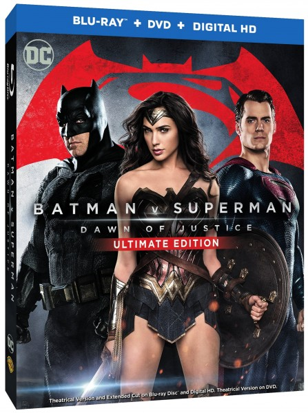 batman-v-superman-dawn-of-justice-blu-ray-cover-447x600