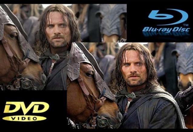 Capello-2-DVD-vs.-Sony-BDPS3100BF-Blu-ray-buying-decision