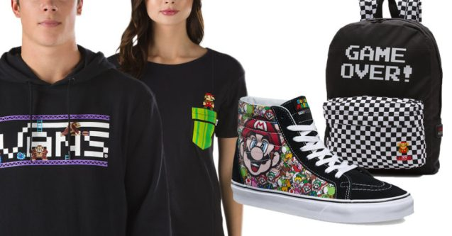 colecao-roupas-sapatos-tenis-vans-blog-gkpb-825x432