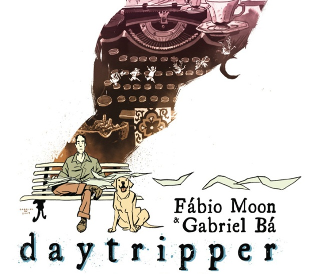 daytripper_main.jpg