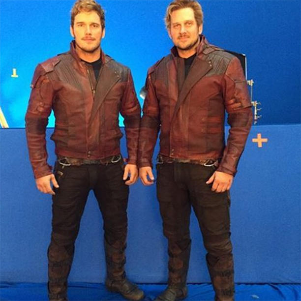 guardians-of-the-galaxy-stunt-double