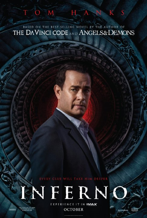 inferno-poster-tom-hanks