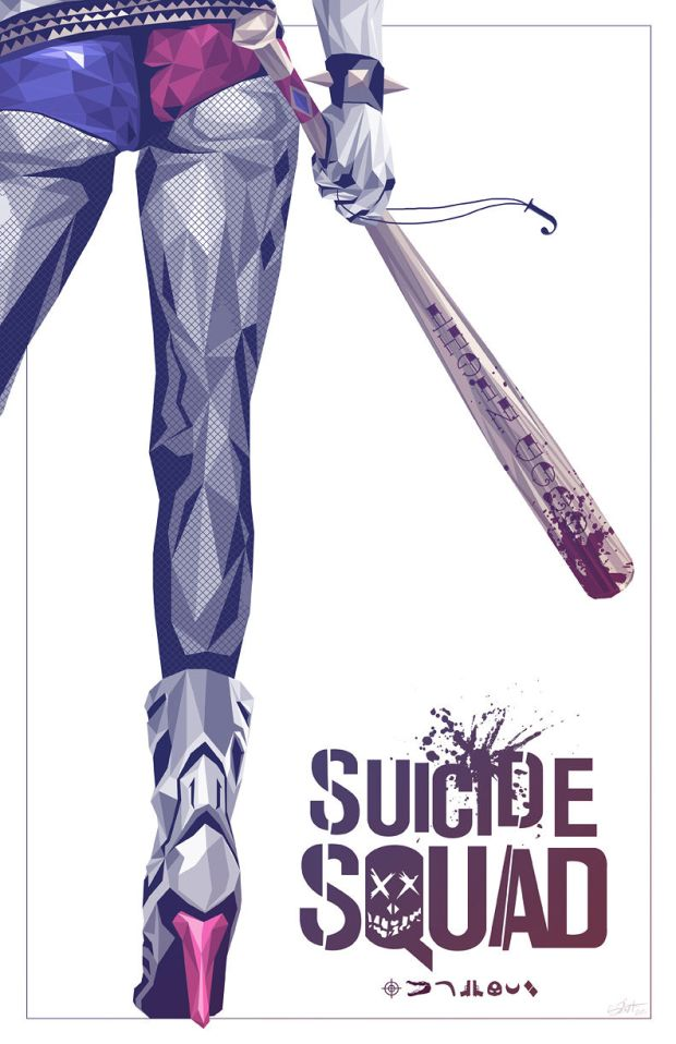 insane-fan-art-simon-delart-luke-butland-are-already-psycho-for-suicide-squad-batte-541569