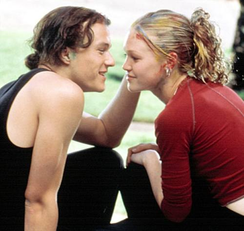 julia-stiles-heath-ledger-lg