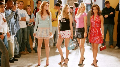 mean-girls-horizontal-large-gallery