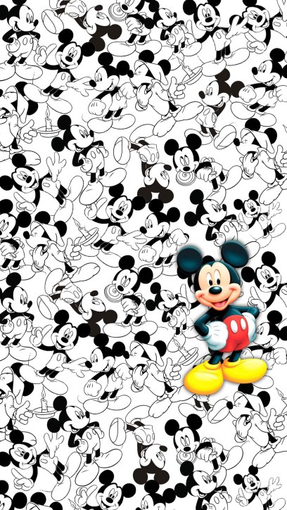 mickey-wallpapers