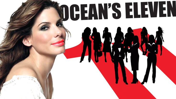 oceans eight2