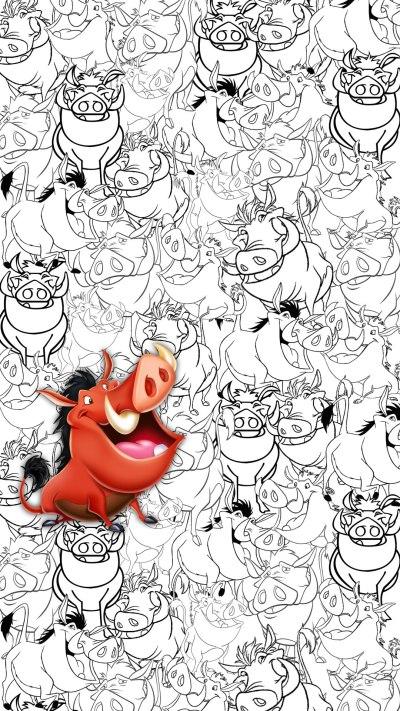 pumba-wallpapers