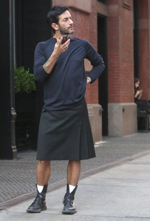 saia-masculina-marc jacobbs
