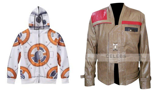 star-wars-coat