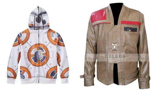 star-wars-coat