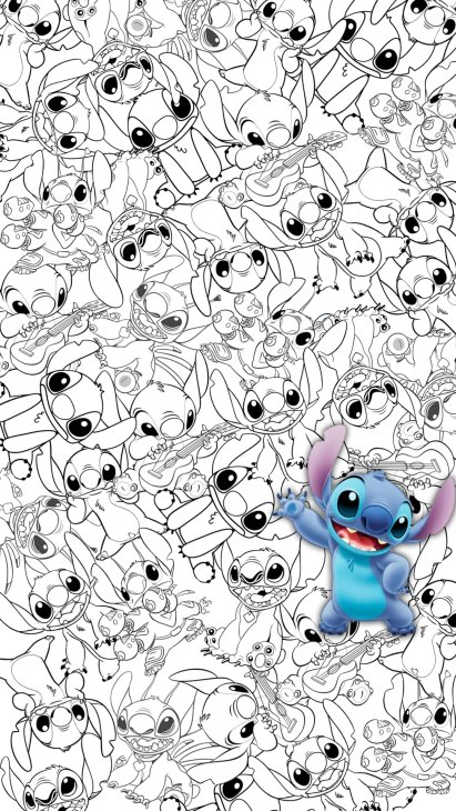 stitch-wallpaper