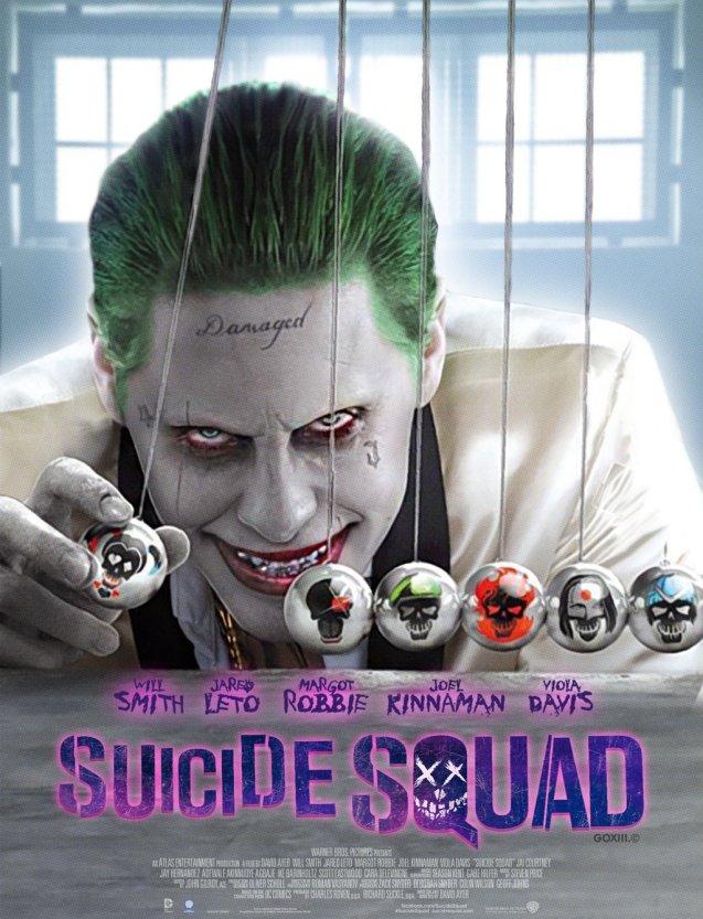 suicide_squad_poster_by_goxiii-da4tufu