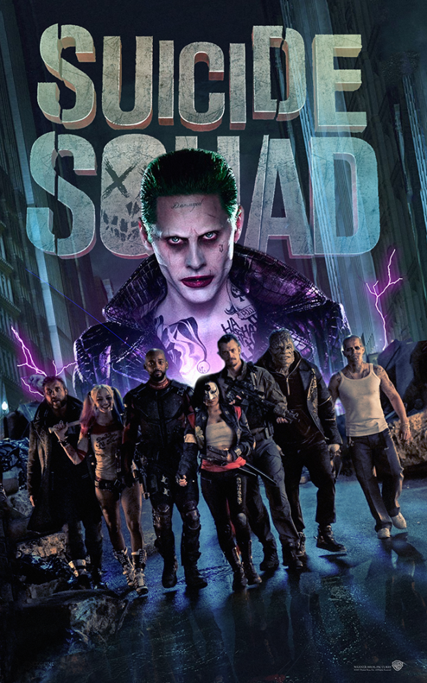 suicide_squad_poster_by_messypandas-d9fdc07