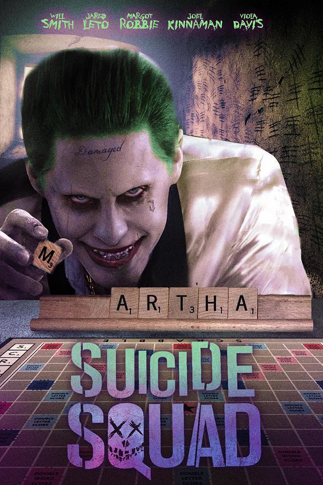 suicide_squad_scrabble_poster_by_messypandas-da5um4q