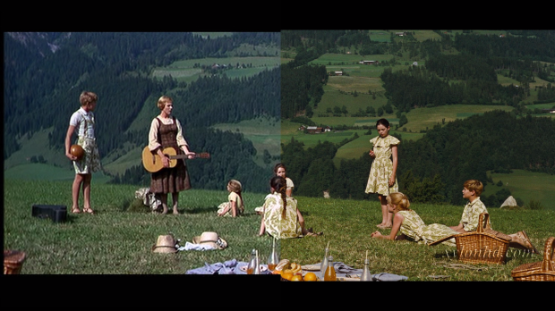 the sound of music.png