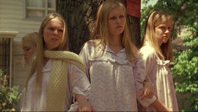 The-Virgin-Suicides
