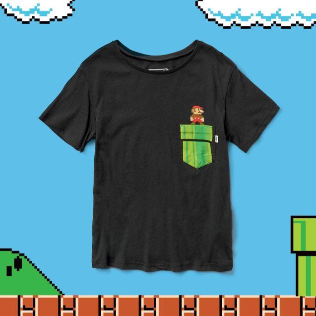 vans-nintendo-colecao-camiseta-2-brasil-blog-gkpb