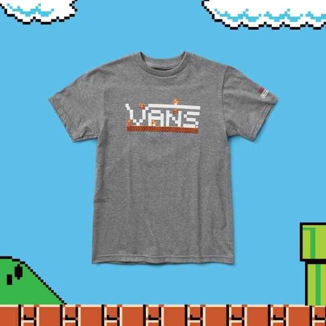 vans-nintendo-colecao-camiseta-brasil-blog-gkpb