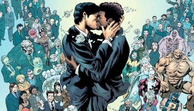 Xmen Gay Wedding 652 x 350_0