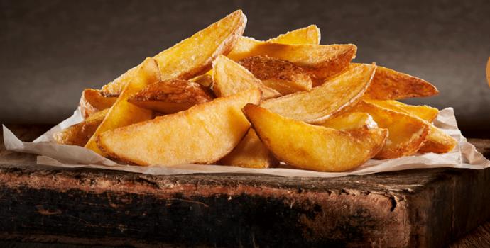 batata-rustica-mcdonald-s-original.png