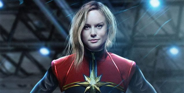 Brie-Larson-Captain-Marvel-2-750x380