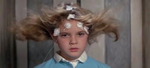 Chamas da Vingança (1984)