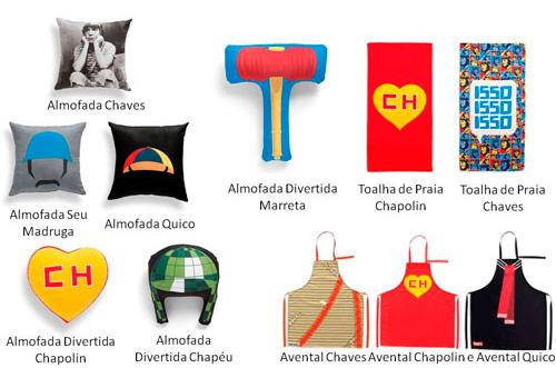 colecao-riachuelo-chaves-decoracao-1-blog-gkpb