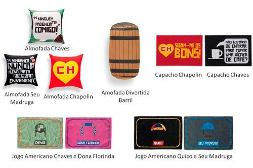 colecao-riachuelo-chaves-decoracao-2-blog-gkpb