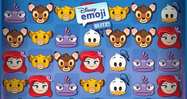 disney-emoji-blitz