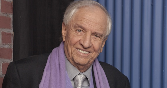 garry-marshall-headshot.jpg