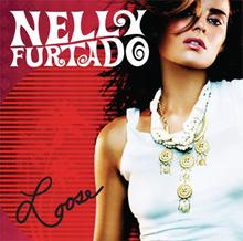 Nelly Furtado - Loose.png