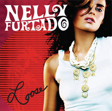 Nelly Furtado - Loose.png