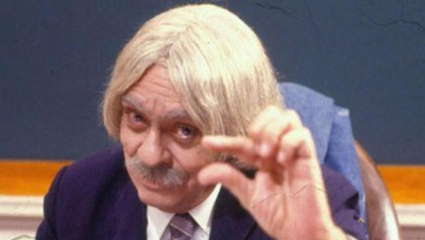 professor-raimundo-e-o-salário-ó-620x350