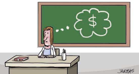 salarial-dos-professores-