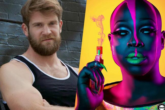 Colby-Keller-bob-the-drag-queen