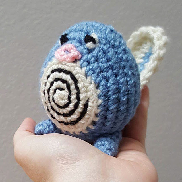 crochet-pokemon-go-nicholes-nerdy-knots-2
