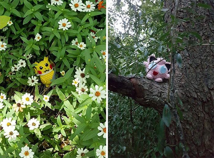 crochet-pokemon-go-nicholes-nerdy-knots-25