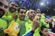 esporte-olimpiada-volei-brasil-20160821-002