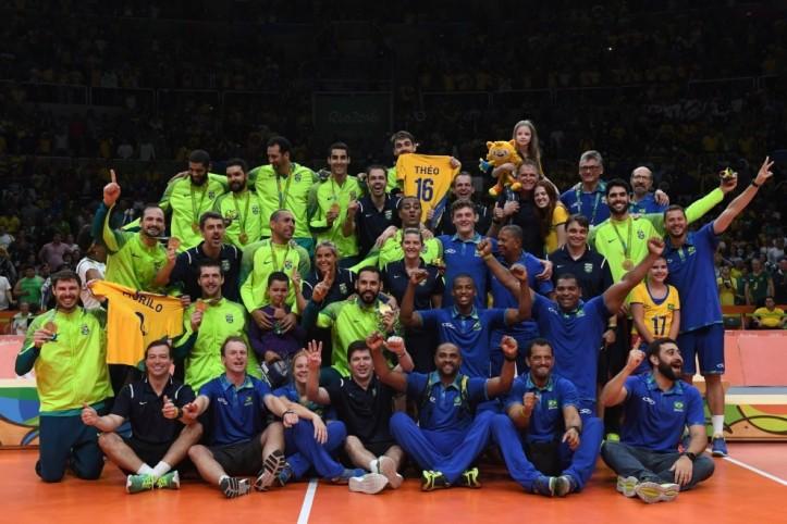 esporte-olimpiada-volei-brasil.jpg