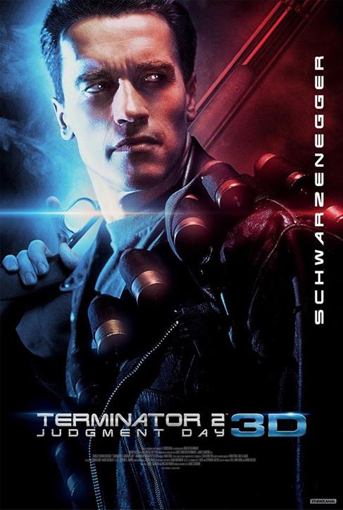 exterminador-do-futuro-2-3d
