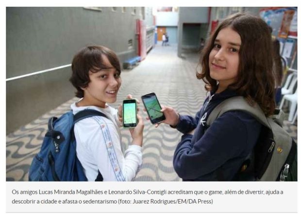 pokemon go escola.jpg