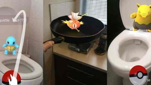 pokemon_go_wtf-760x428