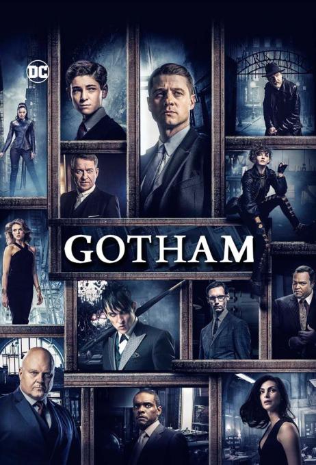 Season_3_poster gotham.png