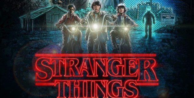 Stranger-Things-750x380