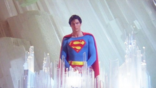 superman-fortress-of-solitude-library