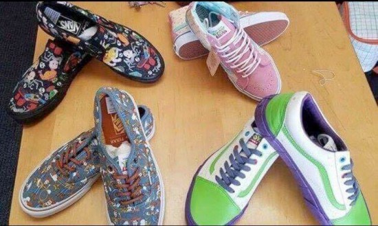 toystory-vans-photo2