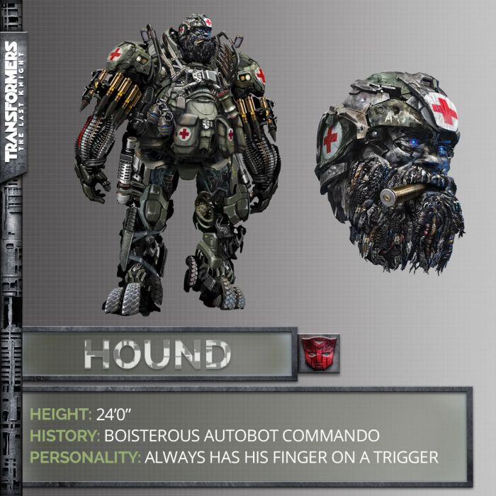transformers5_1