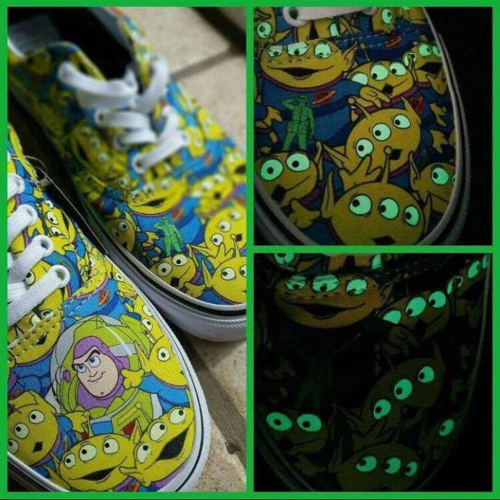 vans-colecao-toy-story-2