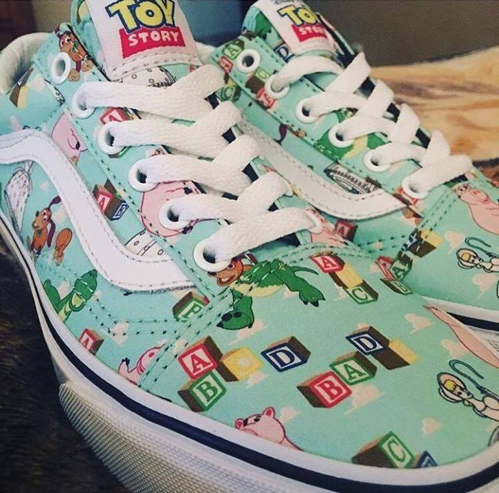 vans-colecao-toy-story-3